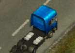 Camion a conduire
