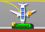 Gestion d'A�roport