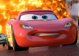 Voiture Cars 2