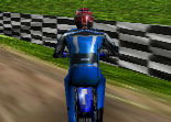 Moto 3D Unleashed