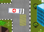 Ambulance Parking