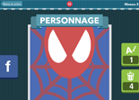 Icomania iPad