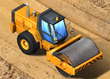 Kids Vehicles Construction HD iPad