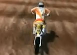 2XL Supercross HD Android