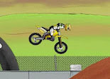 Mad Skills Motocross Android