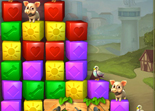 Pet Rescue Saga iPad