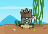 G�ants et Nains Tower Defense