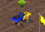 Super Off Road 3D