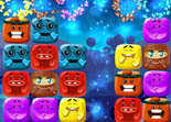 Jelly Love iPad