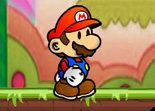 Cours Mario Cours
