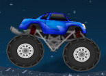 Monster Truck Temp�te