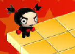 Pucca 2 Joueurs
