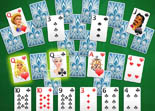 Solitaire Perfect Match Android