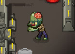 Zombies Infectonator
