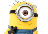 Minions Trouver les Diff�rences