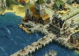 Anno B�tissez un empire iPad