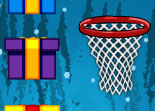 Basketball No�l