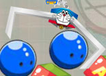 Doraemon Machine � Jouets