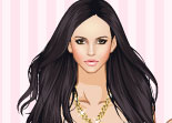 TV Fashion Habiller Vampire Elena