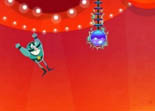 Swinging Stupendo iPad