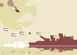 Luftrausers Android