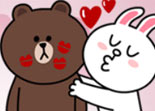 Diff�rences Brown et Cony