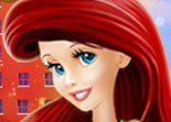 Salon de Beaut� Ariel
