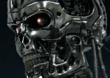 Terminator Genysis Endroits Cach�s