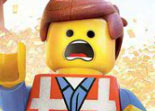 Lego le Film Endroits Cach�s