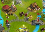 Kingdom Tales 2 Android