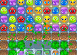 Sweet Shop Tower Android