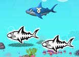 Shark Hunt Android