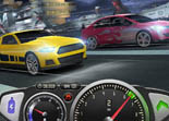 Top Speed Drag & Fast Racing Android