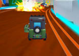 Turbo Racing Jouets Android