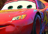 Cars McQueen Diff�rences