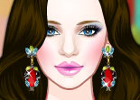 Maquillage Color�