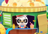 Dr Panda F�te Foraine Android