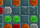 Bejeweled Crypte