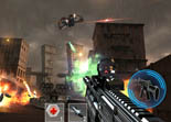 Enemy Strike 2 iPhone