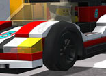 Lego Voiture Cl�s