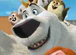 6 Diff�rences Norm of the North