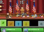 Campaign Clicker Android