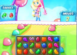 Candy Bandit Android