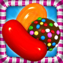 Solution Candy Crush Saga