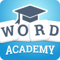 Solution Word Academy Bac � Sable