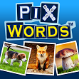 Solution PixWords 5 Lettres